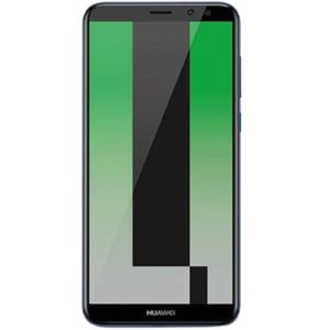 موبايل Huawei Mate 10