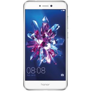 موبايل Huawei Honor 8 Lite