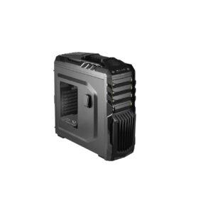 کیس کامپیوتر GREEN X2 JAGUAR
