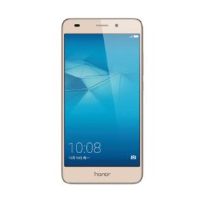 موبايل Huawei Honor 5c