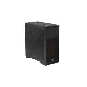 کیس کامپیوتر GREEN X3 PLUS VIPER