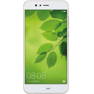 موبايل Huawei Nova 2 Plus
