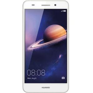 موبايل Huawei Y6 II CAM