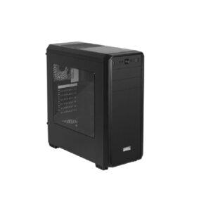 کیس کامپیوتر GREEN Z PLUS GRAND
