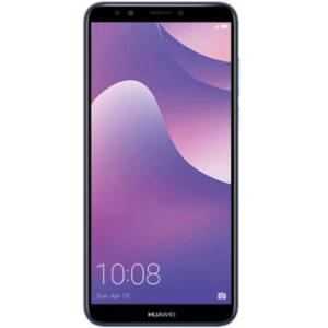 موبايل HuaweiY7 Prime 2018