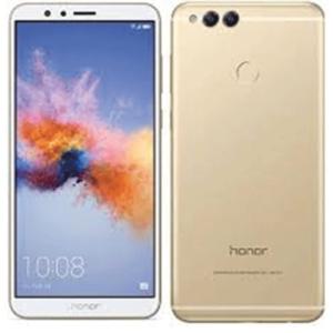 موبايل Huawei Honor7X