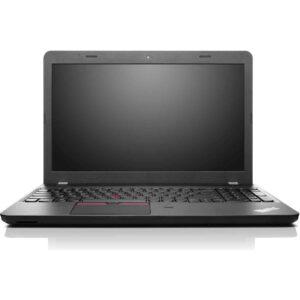 لپ تاپ لنوو E560 پردازنده i7 6500U
