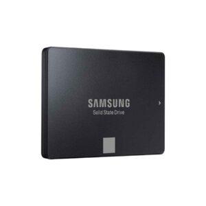 سامسونگ EVO 850 250GB