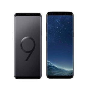 موبایل سامسونگ G965FD S9-128GB