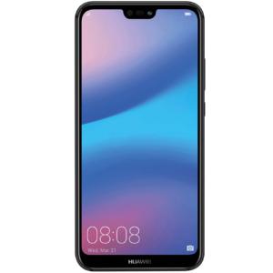 موبايل Huawei Nova 3e