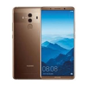 موبايل Huawei Mate 10 Pro