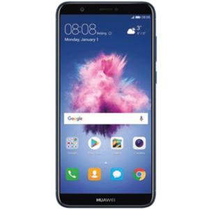 موبايل Huawei P Smart