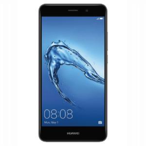موبايل Huawei Y5 2017