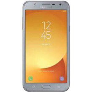 موبایل G611 J7 PRIME2-32GB