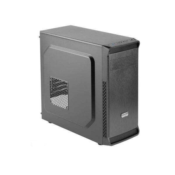 کیس کامپیوتر GREEN ORAMAN