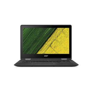 ایسر SP513 پردازنده i7 7500U