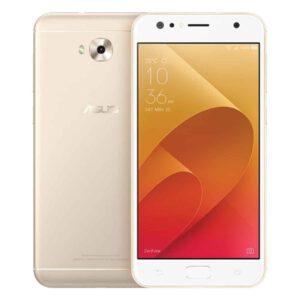 موبایل ASUS ZD553KL ZF4