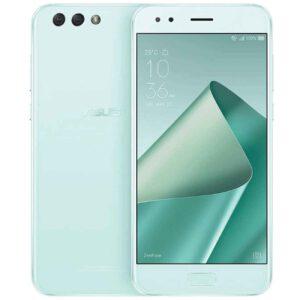موبایل ASUS ZE554KL ZF4