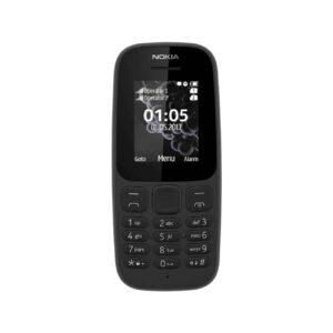 موبایل نوکیا مدل 105 2017 Dual