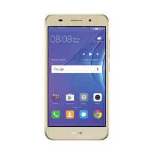موبايل Huawei Y3 2017 LTE