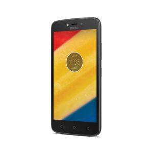 موبایل موتورولا C PLUS LTE