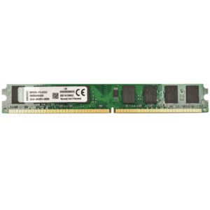 رم KINGSTON 800 - 2GB