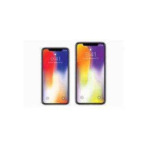 موبایل اپل مدل 10 plus