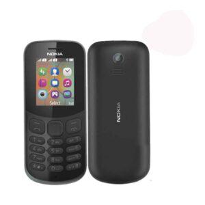 موبایل نوکیا مدل 130 2017 Dual