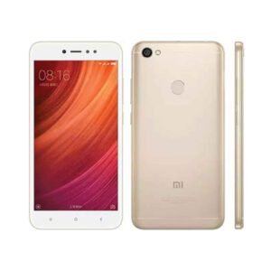 موبایل Xiaomi Redmi NOTE 5A