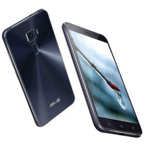 موبایل ASUS ZE520KL ZF3