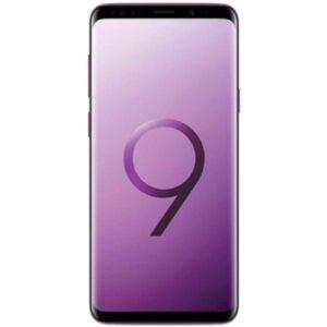 موبایل سامسونگ G960FD S9-64GB