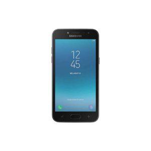 موبایل سامسونگ J250FD PRIME PRO