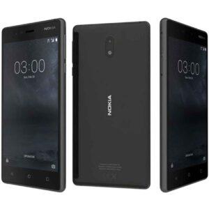 موبایل نوکیا مدل 3