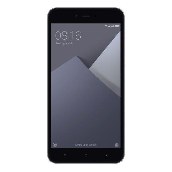 موبایل Xiaomi Redmi Note 5A Prime