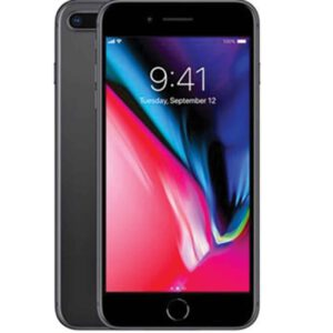 موبایل اپل مدل 8 plus