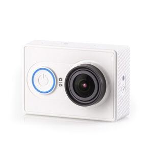 دوربین فیلمبرداری ورزشی Xiaomi Yi Lite 4K