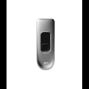 فلش مموری سیلیکون پاور Marvel M70 ظرفیت 128GB