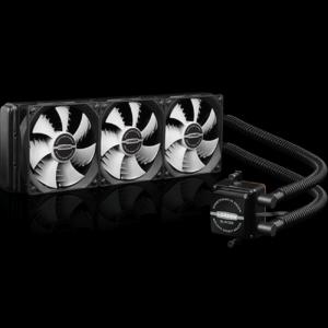 خنک کننده مایع Green GLC360A
