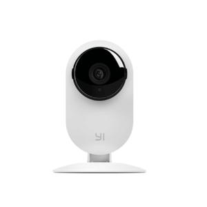 دوربین Xiaomi Camera Night Vision