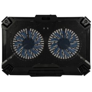 خنک کننده لپ تاپ هترون Hatron HCP122