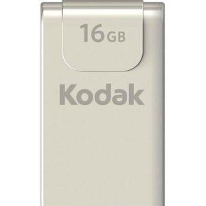 فلش مموری کداک مدل K702 ظرفیت 16GB