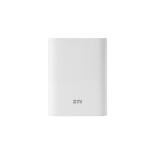 مودم شیائومی ZMI Router