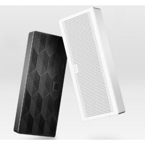 اسپیکر بلوتوث شیائومی NDZ-03-GB Square Box