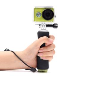 دسته نگهدارنده دوربین ورزشی شیائومی مدل Yi 4K