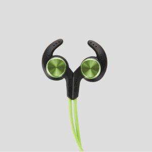 هندزفری بوم پادز 1More iBFree Headphones