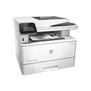 پرینتر HP LaserJet Pro MFP M426fdw