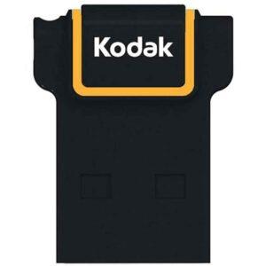 فلش مموری کداک K202 ظرفیت 32GB