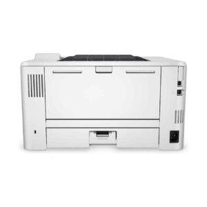 پرینتر HP LaserJet Pro M402dne