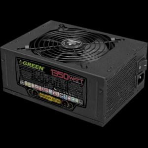 پاور Green GP1350B-OC