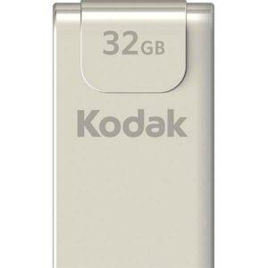 فلش مموری کداک مدل K702 ظرفیت 32GB